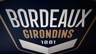Le club des Girondins de Bordeaux est toujours à la recherche d'un repreneur pour la saison prochaine, deux mois après le départ annoncé de son propriétaire américain King Street. (PHILIPPE LOPEZ / AFP)