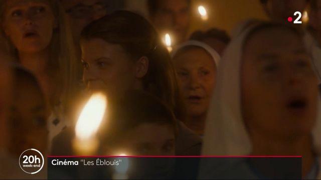 Cinéma : Les Éblouis, une plongée au cœur des communautés religieuses