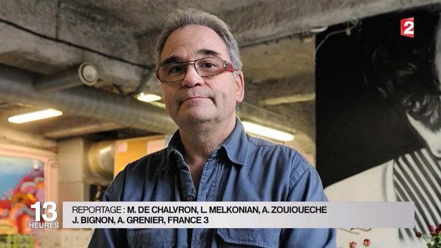 Montreuil : un responsable des Restos du cœur agressé à coups de couteau