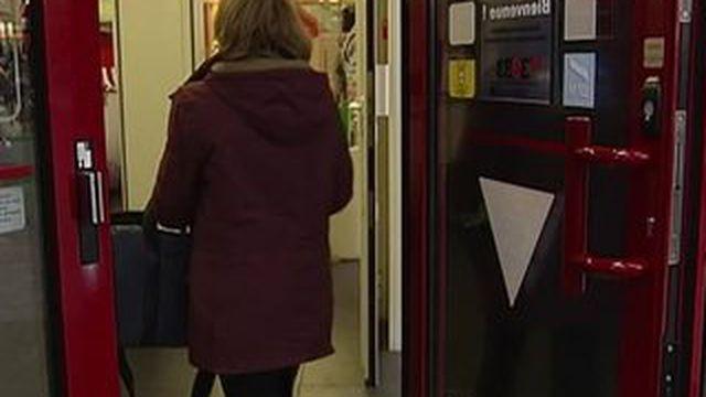 Les Français boudent de plus en plus leur banque