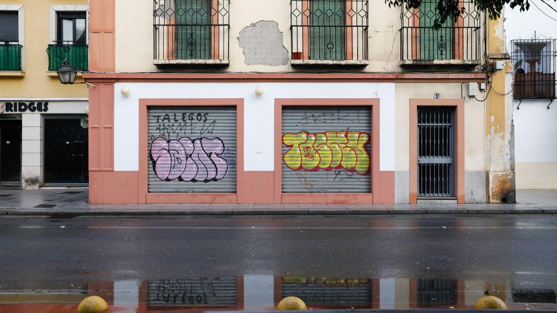L'Espagne dépasse les 4 millions de demandeurs d'emploi pour la première fois en cinq ans - franceinfo