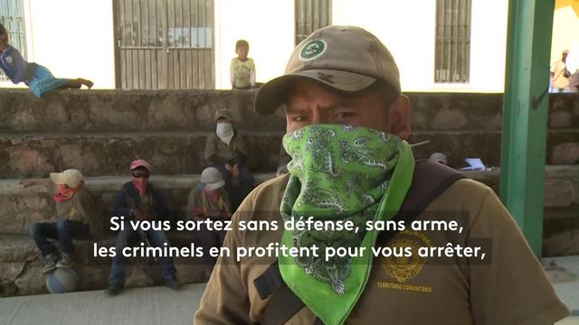 6media enfants mexicains tuent narcos -avec sous titres v3