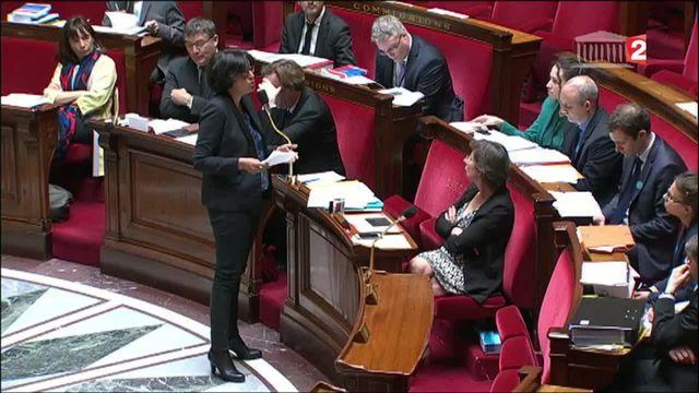 Loi Travail : Manuel Valls doit annoncer l'utilisation du 49.3