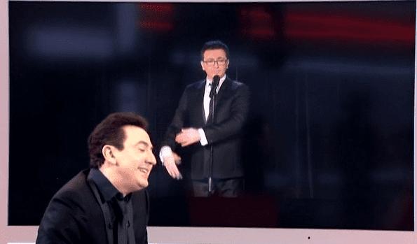 (France 2 )