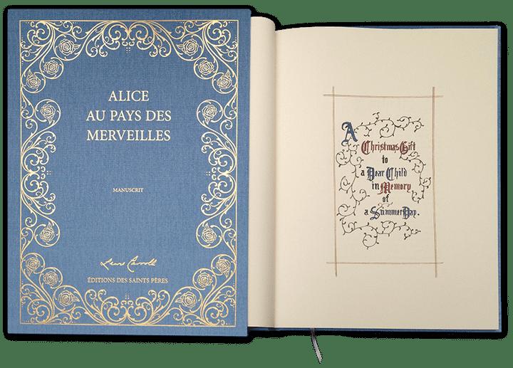 Le coffert préfacé par Amélie Nothomb contient deux livres  (Editions les Saints-Pères)