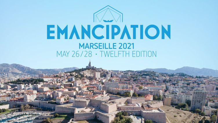 Marseille 2021 (Les Napoléons)