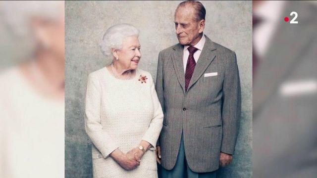 Mort du prince Philip : le destin du duc d'Edimbourg, de la marine à Buckingham
