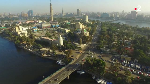 Égypte : les athées seront-ils bientôt mis en prison ?