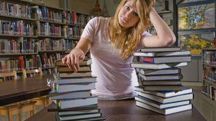 La polyvalence est requise pour exercer le métier de professeur des écoles. (RON LEVINE / GETTY IMAGES)