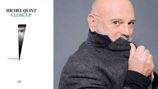Michel Quint  (BALTEL/SIPA)