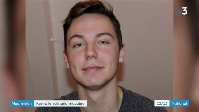 Mort de Kévin à Mourmelon : deux mineurs mis en examen pour assassinat
