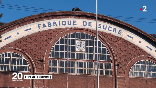 Emploi : Saint-Louis fermera deux de ses sucreries en France