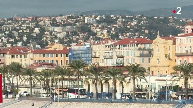 Covid-19 : vers un reconfinement local à Nice ?