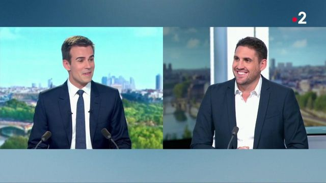 Sport : Novak Djokovic remporte sa neuvième finale à l'Open d'Australie