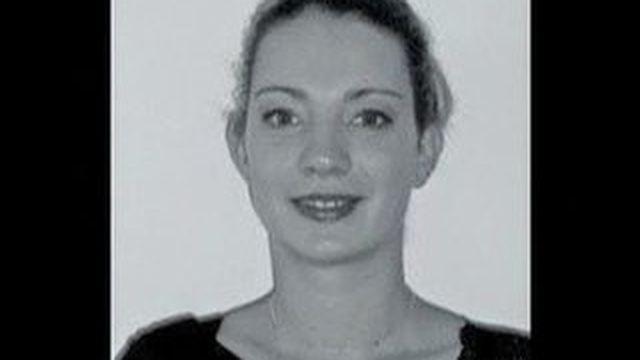 Isabelle Prime, dernière otage française dans le monde a été libérée