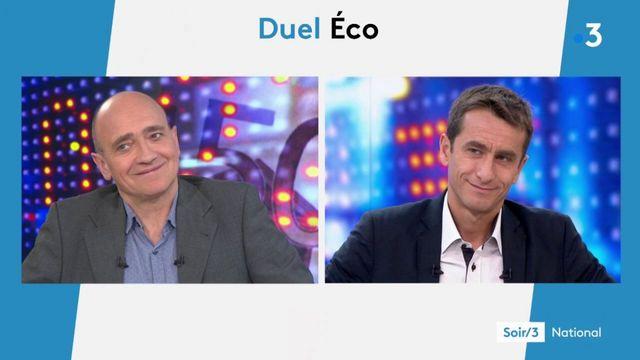 duel eco