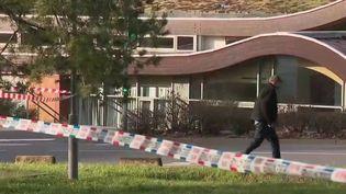 Essonne : retour sur la tragique rixe entre adolescents de Boussy-Saint-Antoine (France 2)