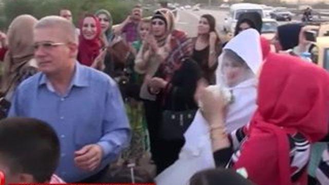 La guerre perdure en Irak, mais Bagdad veut continuer à vivre