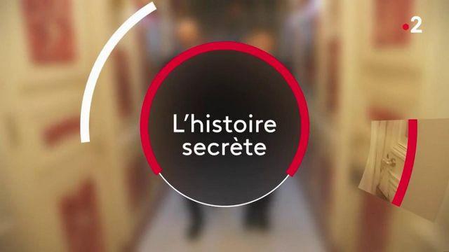 Histoire secrète : dans les coulisses des négociations sur la réforme des retraites