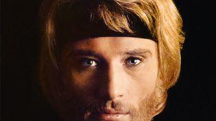 """La pochette de """"Johnny 69"""" (détail). (Tony Frank /Universal Music)"""
