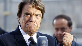 (Philippe Laurenson Reuters)