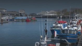 pêcheurs (FRANCEINFO)