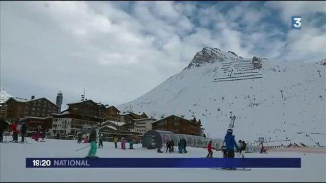 Avalanche meurtrière à Tignes : un drame qui relance la question des dangers du hors-piste