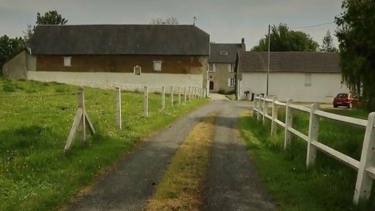 Carentan (France 2)