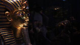 Depuis une trentaine d'années, les découvertes archéologiques ont bouleversé notre connaissance de l'Égypte antique (HASAN MOHAMED / AFP)