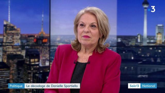 Politique : la récente interview de Jean-Marie Le Pen, passée au crible