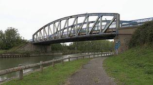 Pont deLooberghe (FRANCE 2)