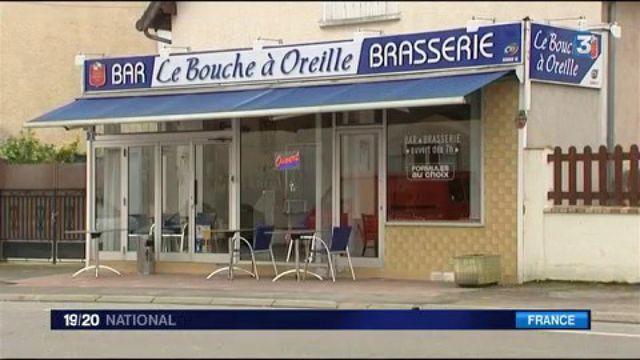 Restauration : la consécration pour Le Bouche à Oreille