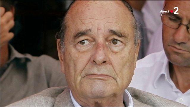 Nécro Jacques Chirac web