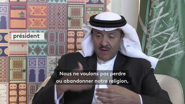 Tourisme : l'Arabie Saoudite s'ouvre enfin