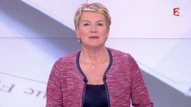 Régionales : la victoire de Laurent Wauquiez après une campagne à droite toute