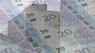 Depuis 2016, des négociations étaient menées pour tenter d'instaurer une taxation des multinationales. 136 pays se sont mis d'accord pour imposer une taxation minimale à 15%. Cet accord doit être validé fin octobre au sommet du G20 à Rome (Italie). (CAPTURE D'ÉCRAN FRANCE 3)