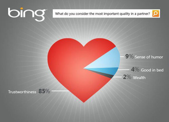 Bing Valentine. ( FRANCETV INFO)