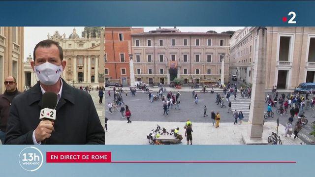 Tourisme : les pays méditerranéens attendent les voyageurs