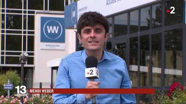 Whirlpool : les salariés d'Amiens veulent attaquer leur repreneur