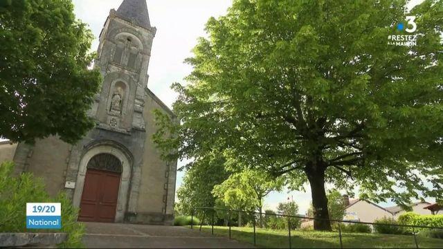 Dordogne : neuf personnes contaminées par le Covid-19, un nouveau foyer épidémique
