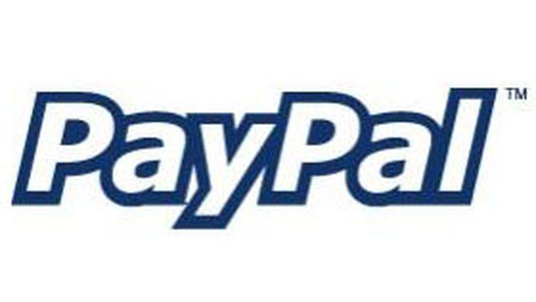 PayPal, leader mondial, devrait arriver cette année à un total de 63,1 milliards de dollars de transactions.