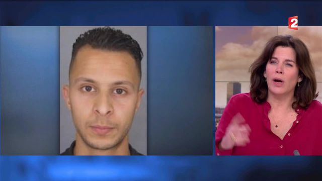 Fusillade à Bruxelles: Salah Abdeslam était-il visé ?