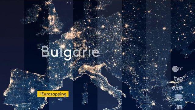 Eurozapping : inquiétude liée au variant indien en Grande-Bretagne, des Belges profitent des tests PCR gratuits en France