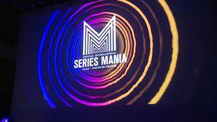 Le Festival Séries Mania se déroulera du 26 août au 2 septembre 2021 (J-M Vasco / France Télévisions)