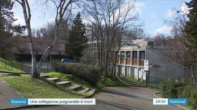 Essonne : deux mineurs tués dans des rixes de bandes rivales