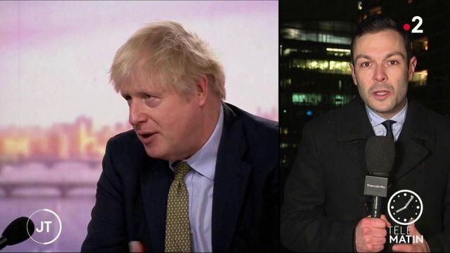 Coronavirus: le Royaume-Uni reporte sa rentrée scolaire à Londres et dans le Sud-Est
