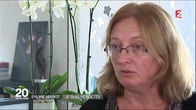Libération refusée à Jacqueline Sauvage : le témoignage de sa fille révoltée