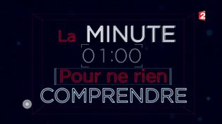 13H15 / FRANCE 2 ( CAPTURE ECRAN / 13H15 / FRANCE 2)