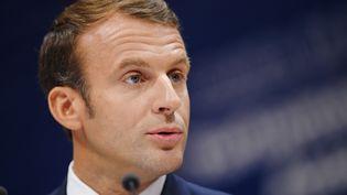 (FREDERICK FLORIN / AFP)