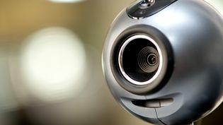 L'Australie et les Etats-Unis ont renoncé à avoir recours à Lenovo, en raison des risques de cyberespionnage. ( AFP )